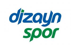 dizayn spor, dizayn, dizayn logo,