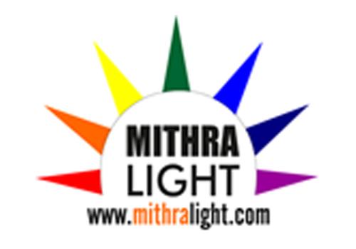 mithra light
