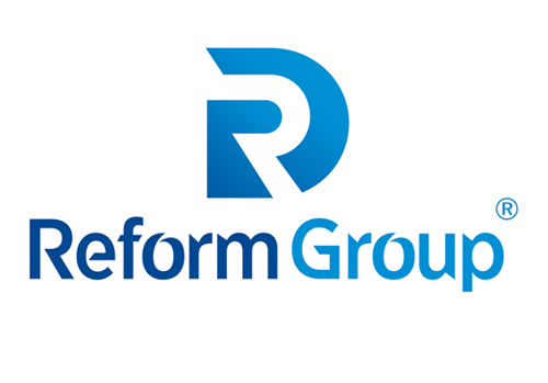 reform group