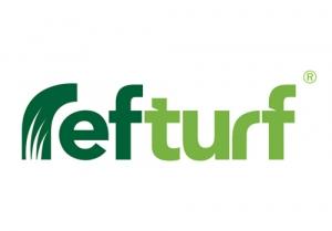 refturf, refturf logo,
