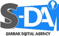 s-da, alper şarbak, şarbak dijital, sarbak digital agency, sarbak digital,