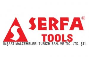 serfa tools,