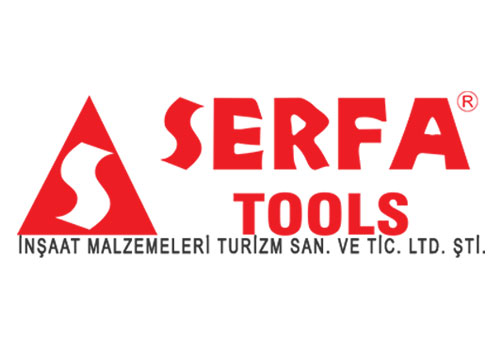 serfa tools