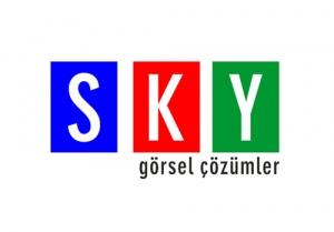sky, sky logo, sky digital, sky dijital logo,
