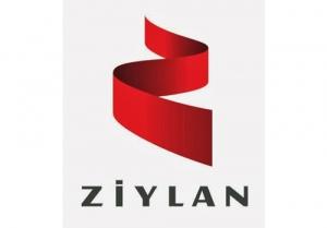 ziylan, ziylan logo,