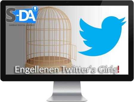 internete erişim yasaklandı, twitter dns değiştirme, twitter erişim, twitter giriş, Twitter is Blocked in Turkey, twitter kapatıldı, twitter sorun, twittera girilmiyor, twittera giriş