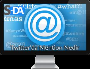 mention atmak, mention nasıl atılır, mention ne demek, mention okunuşu, menşın nasıl atılır, meşın nedir, sosyal medya uzmanı, twitter, twitter @ işareti, twitter'da mention nasıl atılır