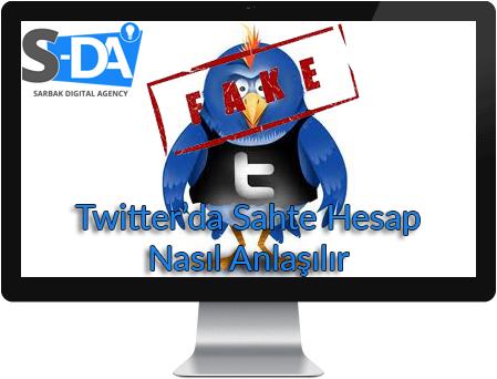 fake follower, fake takipçi, sahte takipçi, sahte takipçi nasıl anlaşılır, sosyal takipçi analizi, twitter fake hesap, twitter sahte hesap,